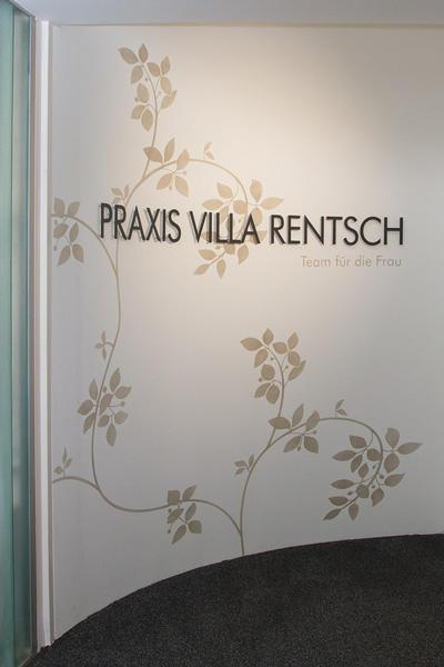 Praxis Villa Rentsch