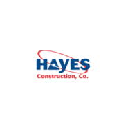 Hayes Construction Co.