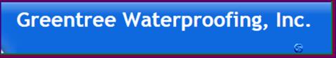 Greentree Waterproofing Inc - ad image