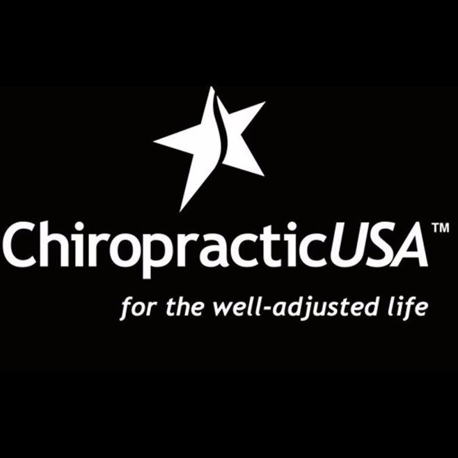 ChiropracticUSA