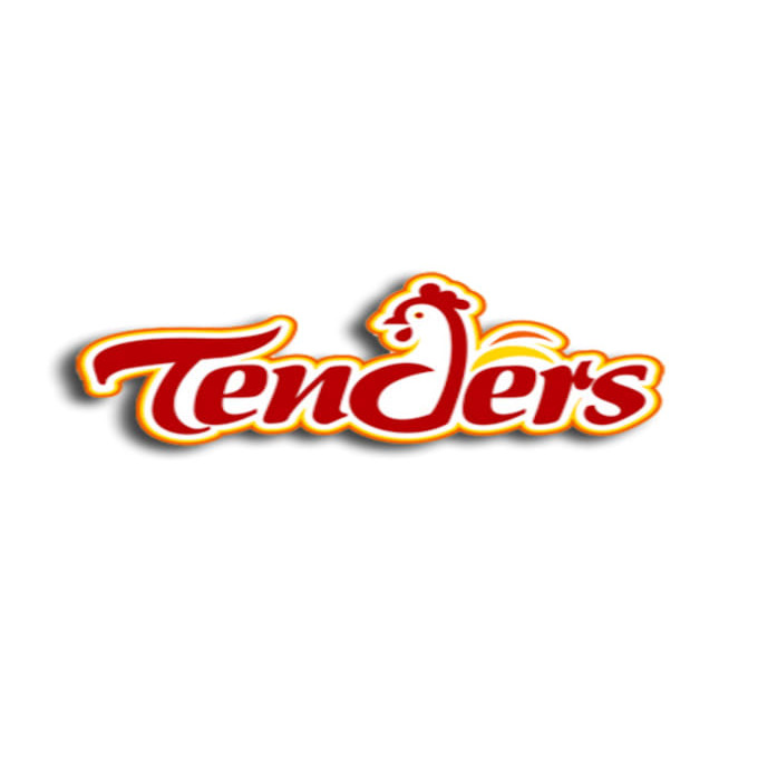 Tenders Chicken - Orlando, FL 32817 - (407)281-0960 | ShowMeLocal.com