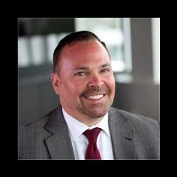 Steven M. Goldberg Charter Financial Group Annapolis (410)987-3590