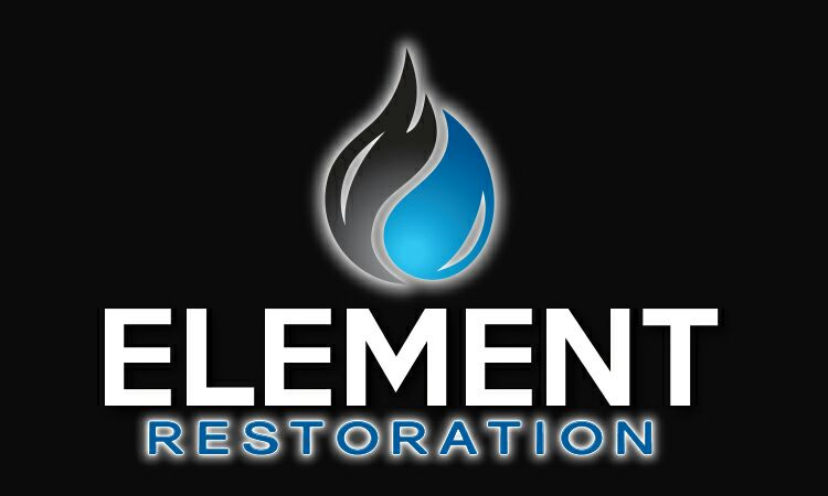 Element Restoration, LLC