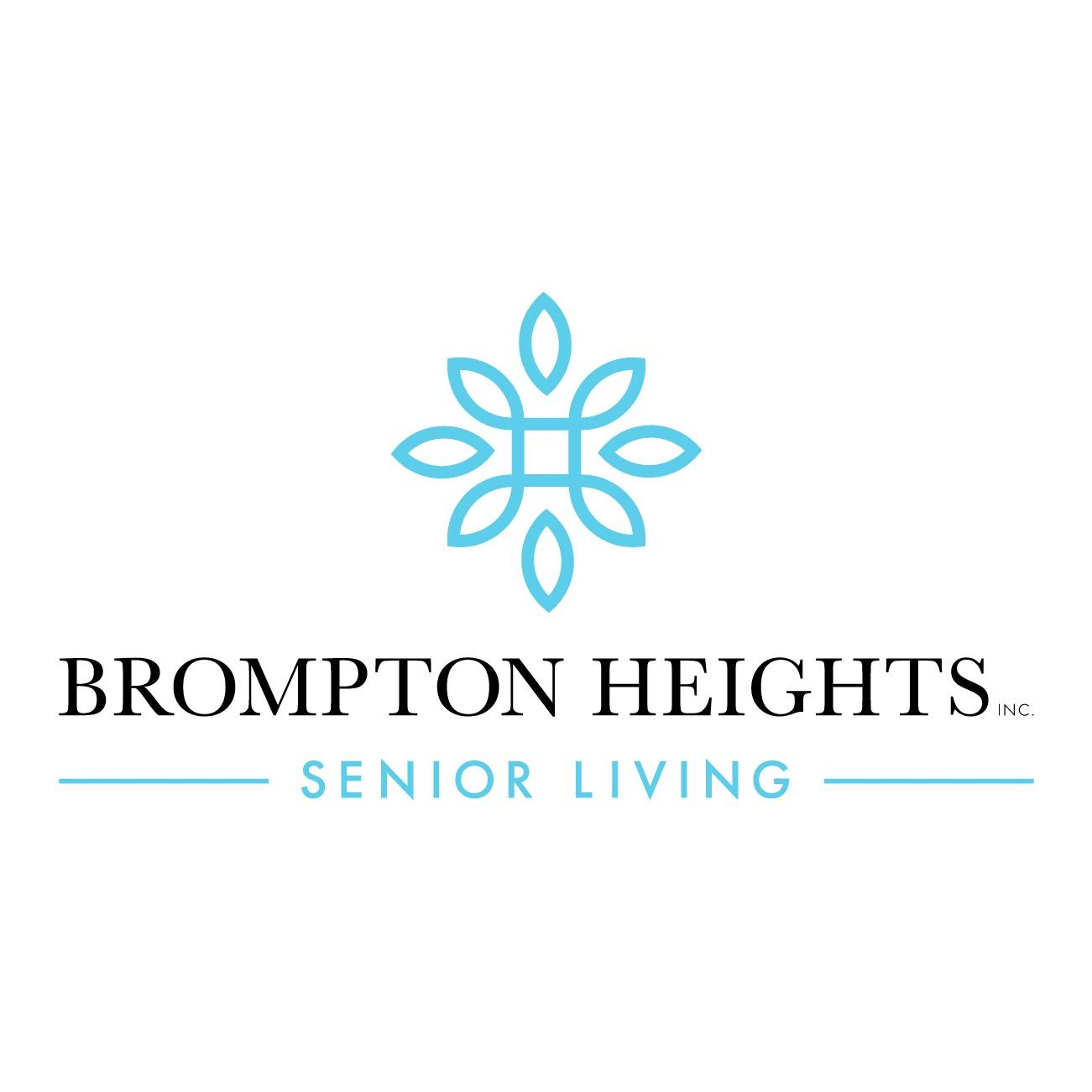 Brompton Heights Located In Williamsville