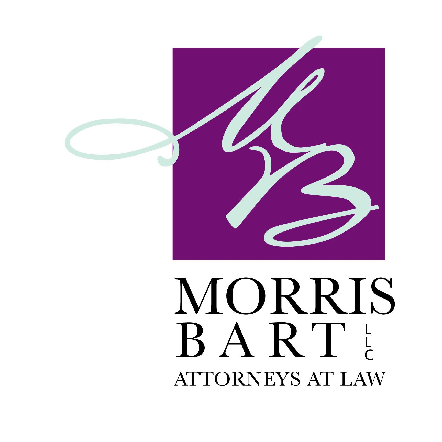 Lawyers Near Me in Baton Rouge, Louisiana | ShowMeLocal.com
