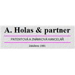 A. Holas & partner - patentová a známková kancelář