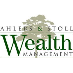 Ahlers & Stoll Wealth Management
