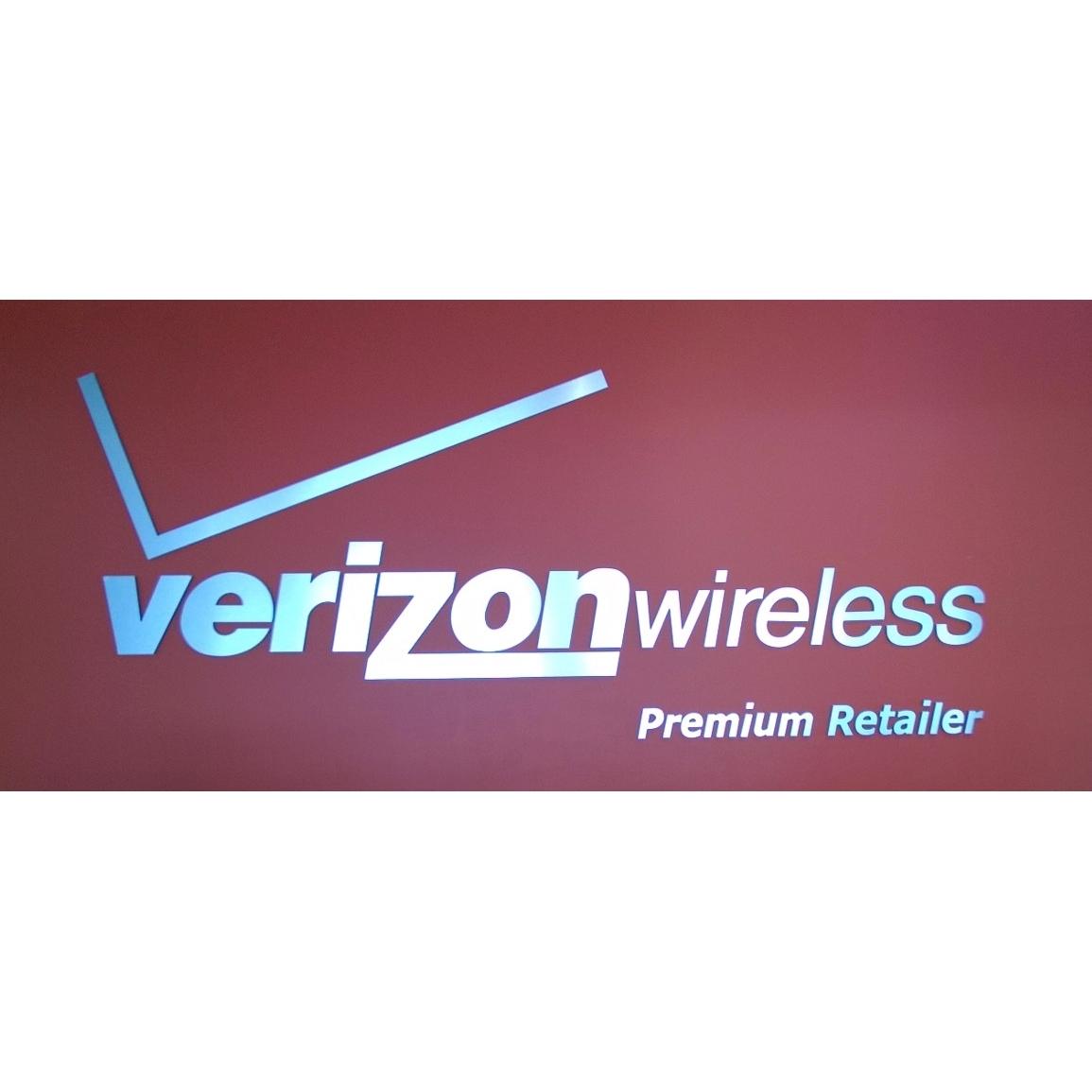Wireless Sales, Verizon Authorized Retailer