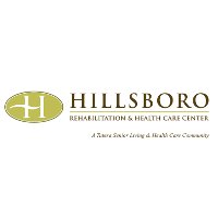 Hillsboro Rehabilitation & Health Care Center
