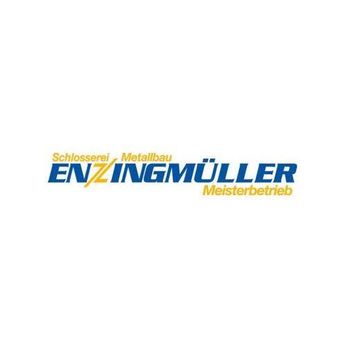 Schlosserei Metallbau Enzingmüller Meisterbetrieb