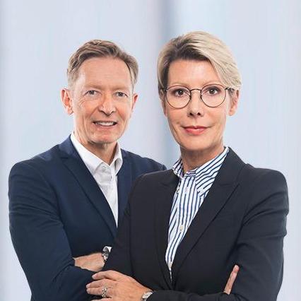 Korell & Lutz oHG