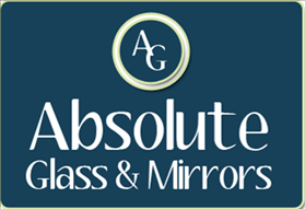 Absolute Glass & Mirrors