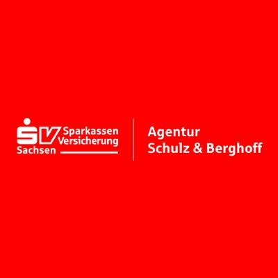 Bild zu Sparkassen-Versicherung Sachsen Agentur Schulz & Berghoff in Chemnitz