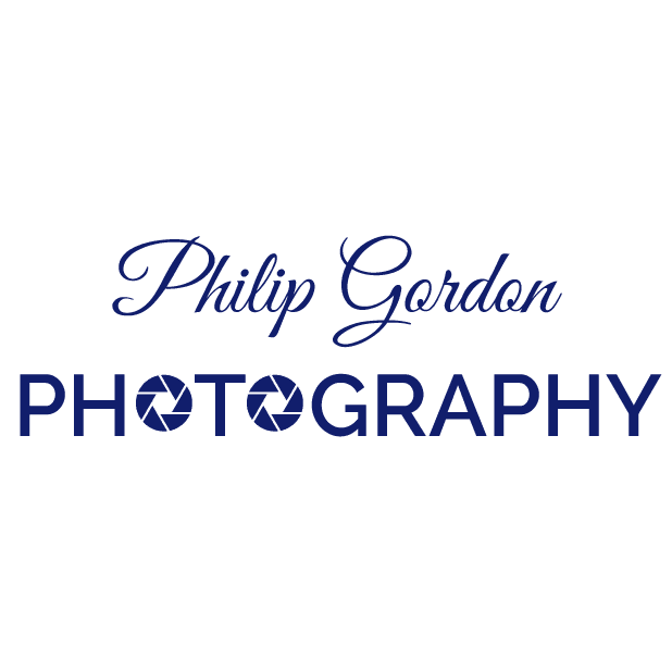 Philip Gordon Photography - Burton-On-Trent, Staffordshire DE13 9SH - 07980 555508 | ShowMeLocal.com