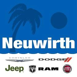 neuwirth motors wilmington north carolina