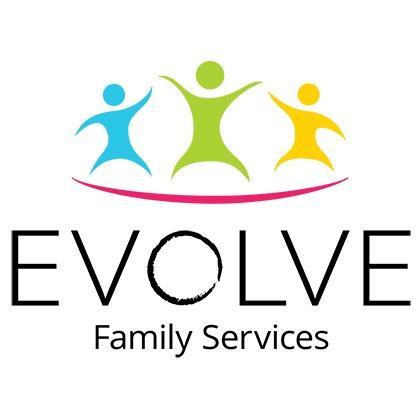 EVOLVE Family Services