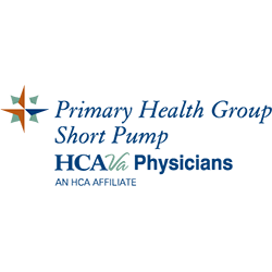 Primary Health Group - Short Pump - Richmond, VA - General or Family Practice Physicians