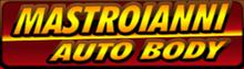 Mastroianni Auto Body R Co
