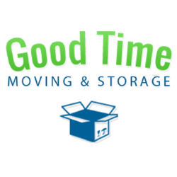 Good Time Moving & Storage