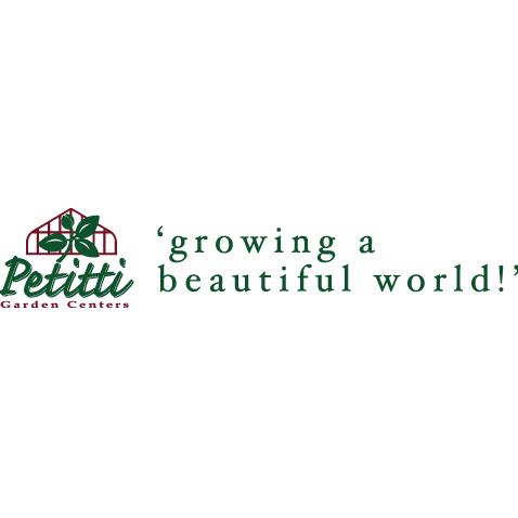 Petitti Garden Centers - Tallmadge, OH - Garden Centers