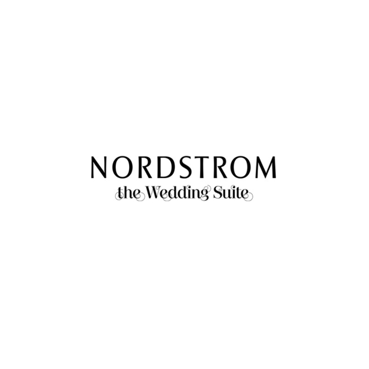 Nordstrom Wedding Suite - San Francisco Centre