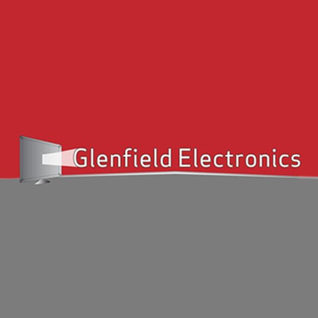 Glenfield Electronics