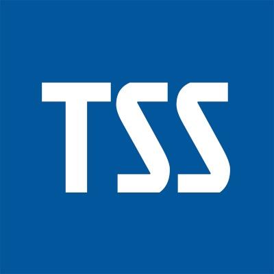 Trisch Septic Tank Service LLC - Caro, MI 48723 - (989)673-3980 | ShowMeLocal.com