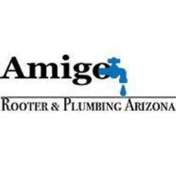 Amigo Rooter & Plumbing LLC