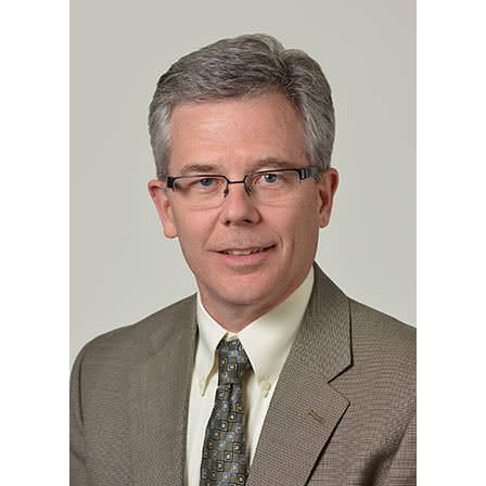 Michael T Johnson