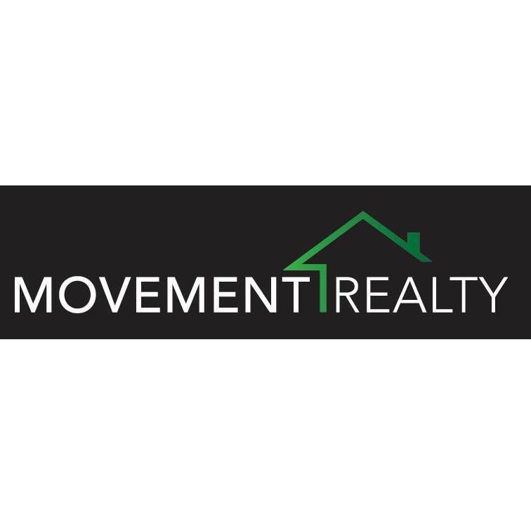 Movement Realty LLC