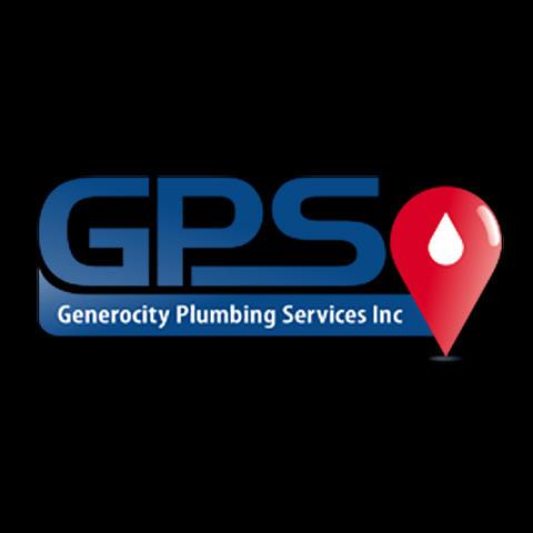 Generocity plumbing