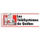 Les Télé-Systemes Du Québec Enr