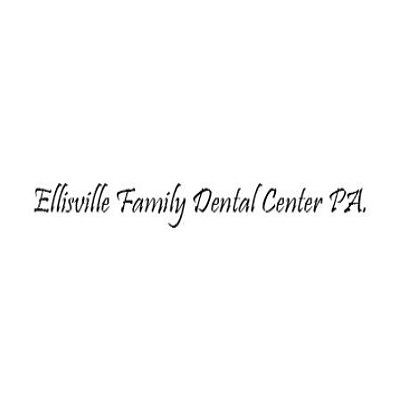Ellisville Family Dental Center PA - Ellisville, MS 39437 - (601)477-3771 | ShowMeLocal.com