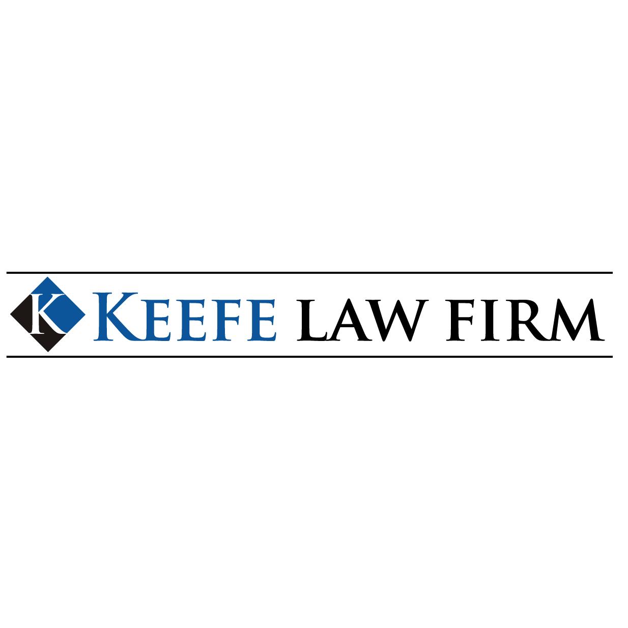 Keefe Law Firm - New Brunswick, NJ - Attorneys