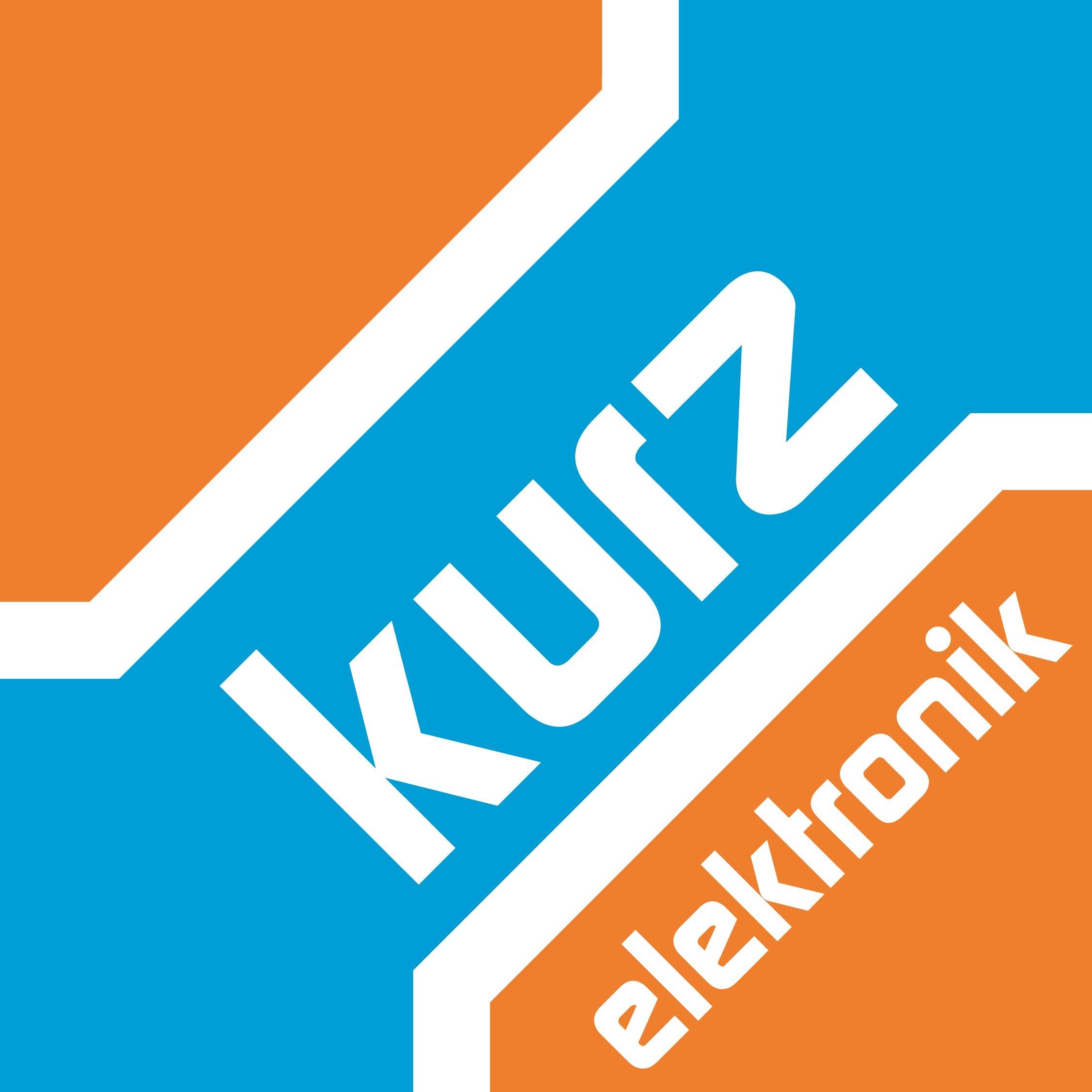 Bild zu Kurz Elektronik GmbH in Althengstett