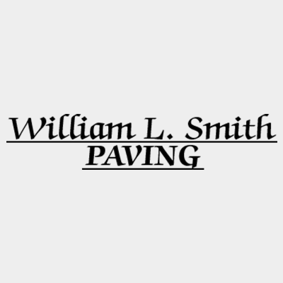 William Smith Paving Inc