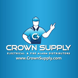 Crown Supply - Providence, RI - Electricians