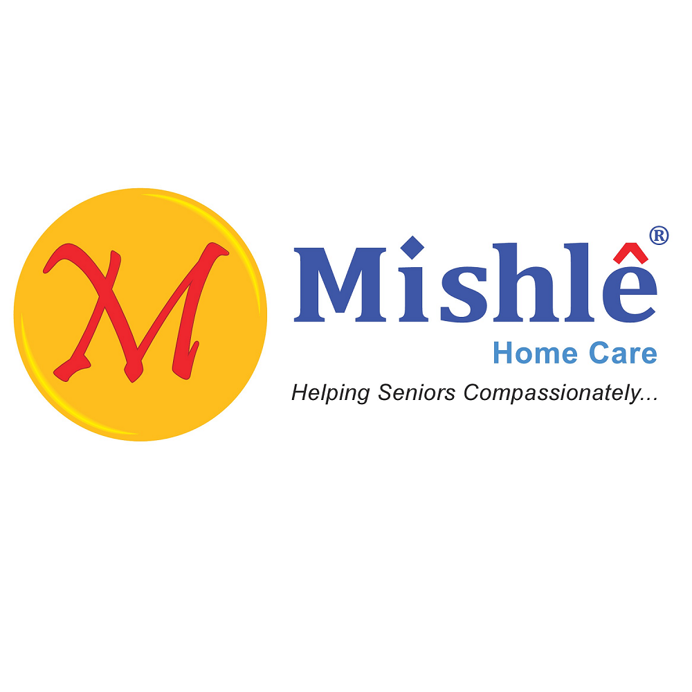 Mishle Home Care
