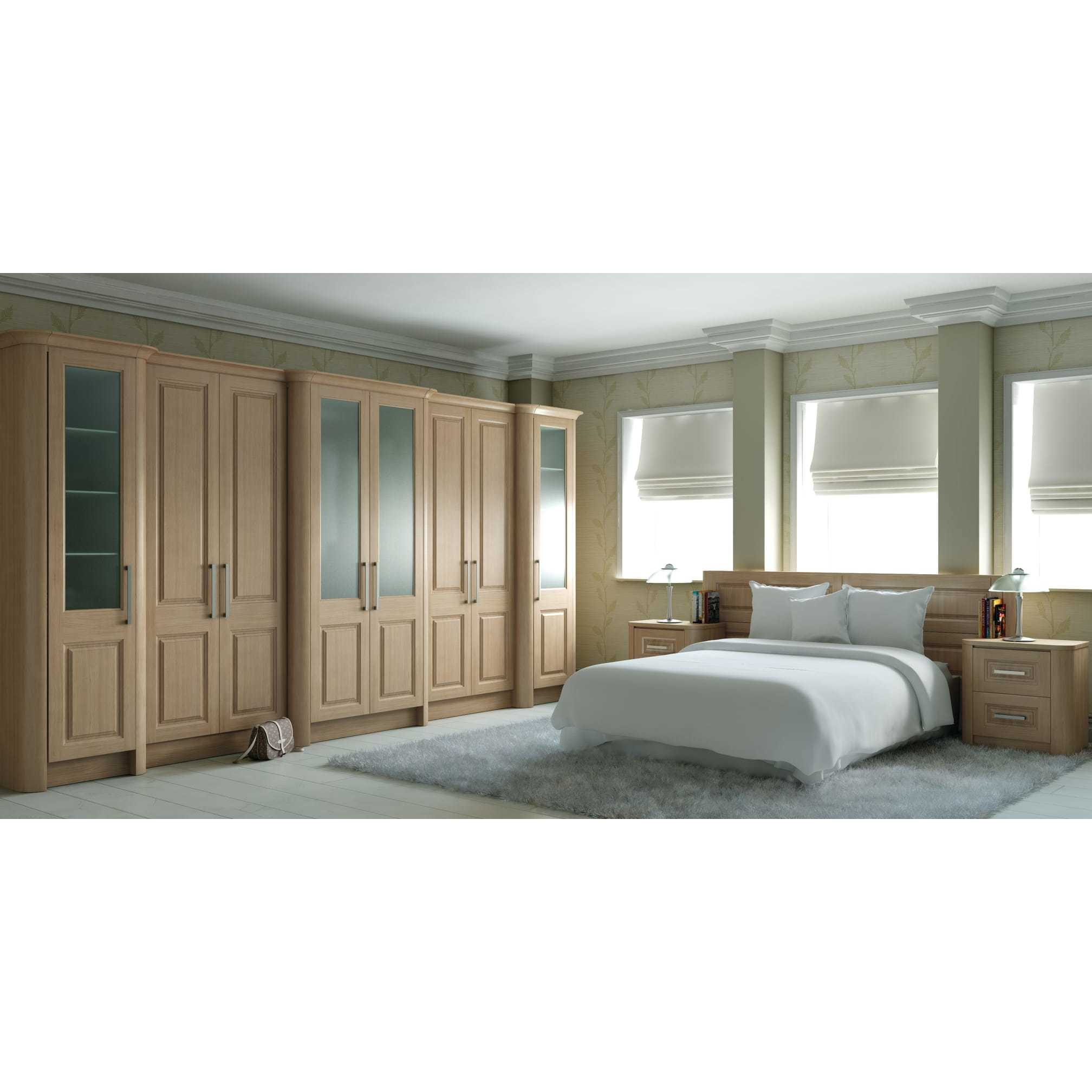 Langtry Fitted Furniture - Ely, Cambridgeshire CB7 5UE - 01353 725380 | ShowMeLocal.com