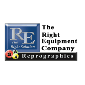 The Right Equipment Co - Largo, FL - Computer & Electronic Stores