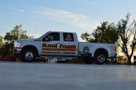 Image 8   Kool Foam LLC