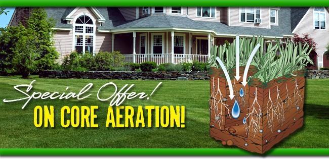 Lawn Tech Corporation image 3