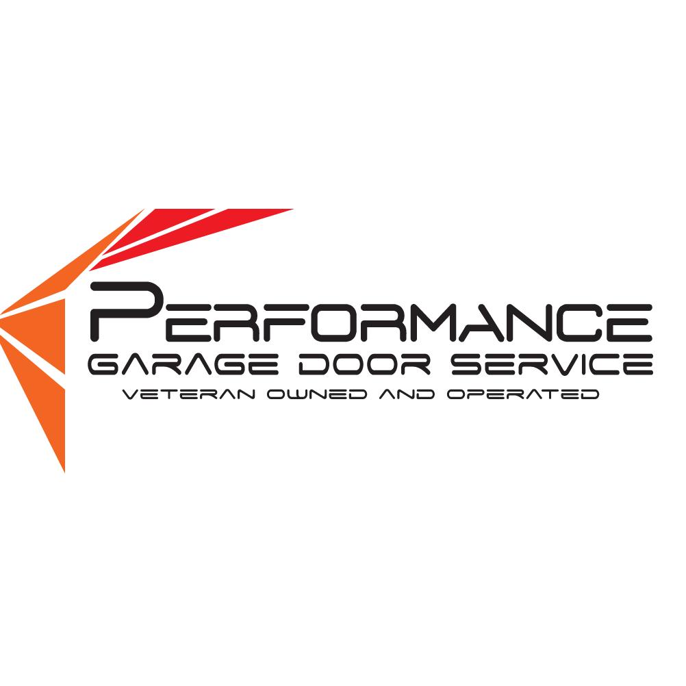 Performance Garage Door Service