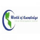World of Knowledge Child Development Center Inc - Lincoln, NE 68516 - (402)483-4769 | ShowMeLocal.com