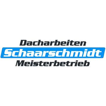 Bild zu Dacharbeiten Schaarschmidt Meisterbetrieb in Nortorf bei Neumünster