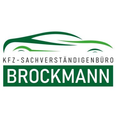 Bild zu Kfz-Sachverständigenbüro Inh. Julian Brockmann in Marienheide