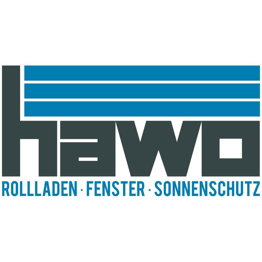 Bild zu hawo Sonnenschutztechnik GmbH in Stuttgart