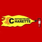 Extincteurs Charette Inc