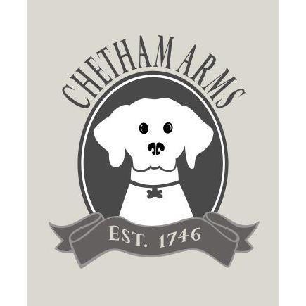 The Chetham Arms - Bolton, Lancashire BL7 0EW - 01204 853597 | ShowMeLocal.com