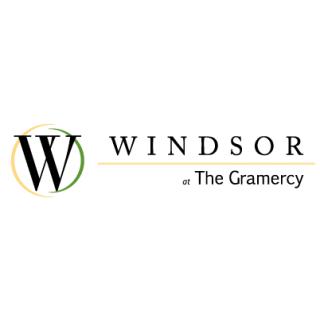 Windsor at The Gramercy - White Plains, NY 10601 - (844)427-8465 | ShowMeLocal.com